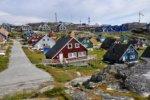 Nuuk.houses4